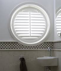 round window blinds with inspiration hd pictures 6259 salluma