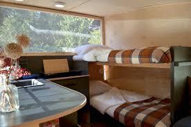 3 bedroom rv 5th wheel best bunkhouse travel trailer under ft