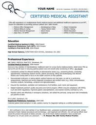 Sample Resume For Assistant Manager by 13 Resume Templates Manager Riez Sample Resumes Riez Sample