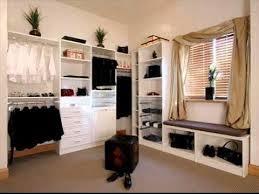 Dressing Room Design Ideas YouTube - Dressing room bedroom ideas