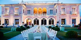 Wedding Places Wedding Venues U2013 French Riviera Weddings Abroad Experts