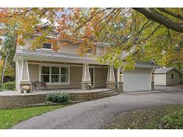 Large Paver Patio by 14675 12th Avenue N Plymouth Mn 55447 Mls 4883993 Edina Realty
