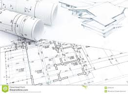Design Blueprints Online Draw House Floor Plans Online Free Simple Draw House Plans Home