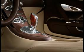 bugatti interior 2013 bugatti veyron grand sport vitesse legend jean bugatti