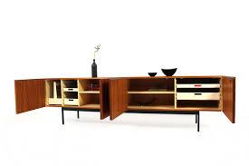 furniture 60s 60s furniture design interior4you