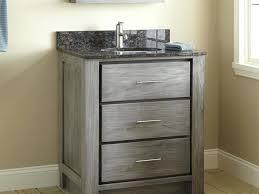 Bathroom Vanity Cabinet Sets Bathroom Vanities And Cabinets Sets Gilriviere