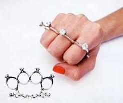 awesome wedding ring awesome wedding ring
