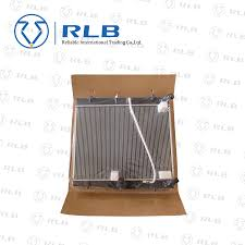 radiator tank for toyota radiator tank for toyota suppliers and