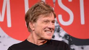 when did robert redford get red hair robert redford is set to retire from acting today com