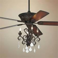 how to install light kit to existing ceiling fan how to install light kit on ceiling fan fooru me