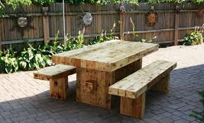 Wholesale Patio Furniture Sets by Bench 13 Awesome And Cheap Patio Furniture Ideas 1 Awesome