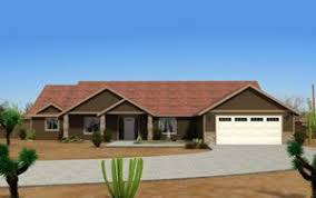 fairway homes west custom house builders in arizona u2014 affordable
