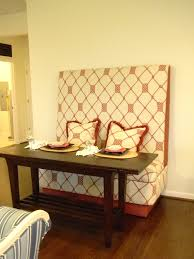 corner booth dining set booth seating dining room sets nook