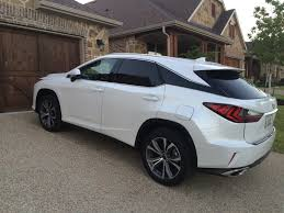 lexus suv 2016 colors my life with porsches spy photos 2016 lexus rx suv unmasked in