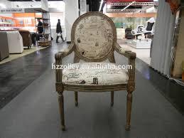 King Chair Rental Italian Vintage Style King Throne Wedding Rental Chair Office