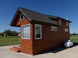 house builders builders see growing market for tiny houses