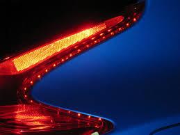 juke aftermarket tail lights nissan juke custom led tail lights plastibots