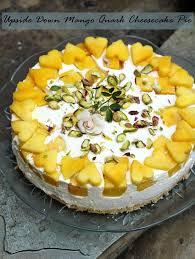 148 best mango images on pinterest beautiful cakes cotton cake