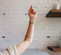 minimalist tattoo bicep 85 purposeful forearm tattoo ideas and designs to fell in love with