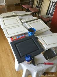 How To Remove Paint From Kitchen Cabinets How To Paint Kitchen Cabinets Hometalk