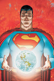 absolute star superman pdf epub ebook free ustream