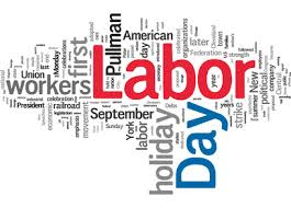 top 12 bible verses for labor day of the bible ancient