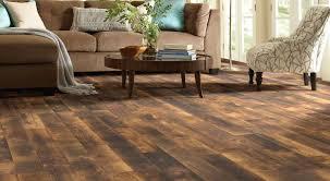 inception sa575 autumn maple laminate flooring wood laminate
