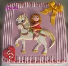 liam u0027s 1st birthday cake birthday cakes birthdays and cakes