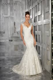 the peg wedding dresses mori 5562 at www brides 2 b jewelry other