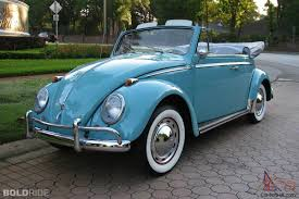 punch buggy car volkswagen beetle car classics