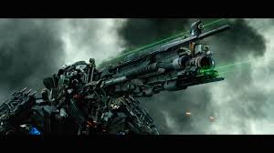 transformers 4 age of extinction wallpapers transformers 4 age of extinction galvatron hd desktop backgrounds