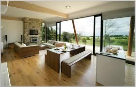 living room modern furniture living room designs medium dark