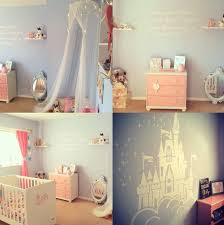 25 unique cinderella nursery ideas on pinterest princess