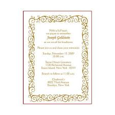 Wedding Card Matter In Hindi Beautiful Sample Invitation Card For An Event 23 In Wedding