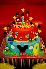 mickey mouse clubhouse birthday cake mickey mouse clubhouse birthday cake fancy layout mickey