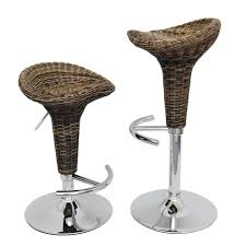 bar stools bamboo bar stools with backs tommy bahama clothes for