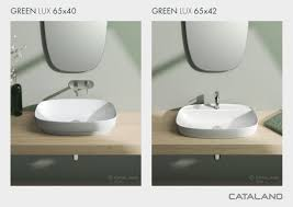 Gray Green Green Lux Entry If World Design Guide