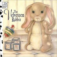 velveteen rabbit nursery the velveteen rabbit by pat thompson crownover dalmatian