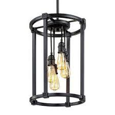 Multi Globe Pendant Light Cluster Pendant Lights Lighting The Home Depot