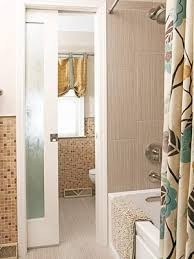design a bathroom remodel bathroom remodeling ideas