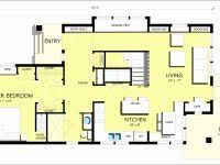 House Plans With Cost To Build Estimates Free Stylist Design Ideas Two Story House Plans Philippines 15 On