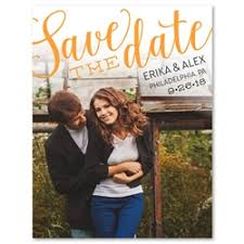 save the date announcements save the date cards save the date invitations wedding