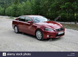 lexus sedan 2012 lexus gs my 2012 premium japanese higher class sedan segment