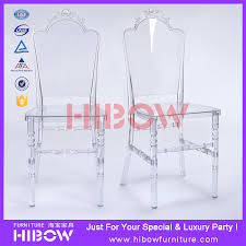 pink acrylic chair pink acrylic chair suppliers and manufacturers