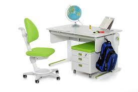 Schreibtisch Lang Und Schmal Moll Funktionsmöbel Schreitische Möbel Letz Ihr Online Shop