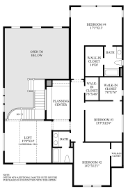 at t center floor plan bayview at gig harbor the sahalee home design