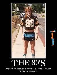 S Meme - image funny memes the 80s meme jpg koror survivor org wiki
