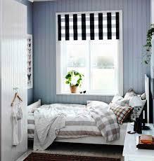 desain kamar tidur 2x3 10 desain kamar tidur kecil yang inspiratif rumah dan desain