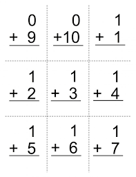 free printable addition worksheets 3 digits math first grade and