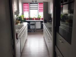chambre de commerce douai vente appartement 5 pièces douai 59500 325109